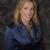Darlene Heggestad, Jacksonville FL Realtor