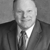 Edward Jones - Financial Advisor: JC Collins