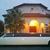 Fresch Limousine Services LLC