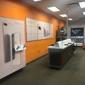 AT&T - Saint Joseph, MO