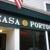 Casa Portugal Restaurants