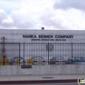Nanka Seimen, LLC - Vernon, CA