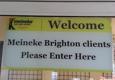 Meineke Car Care Center - Brighton, MA