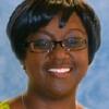 Abimbola O. Adewumi, BDS, FDSRCS