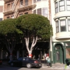 Plantation San Francisco