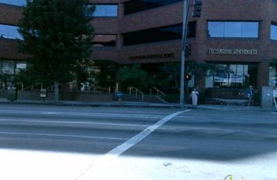 Preferred Long Distance Inc - Encino, CA