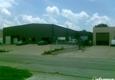 North Texas Flooring Wholesalers - Arlington, TX