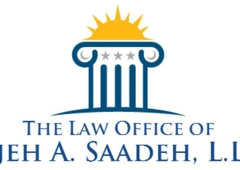 The Law Office of Rajeh A Saadeh - Somerville, NJ