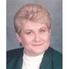 Judith Ladonis - State Farm Insurance Agent