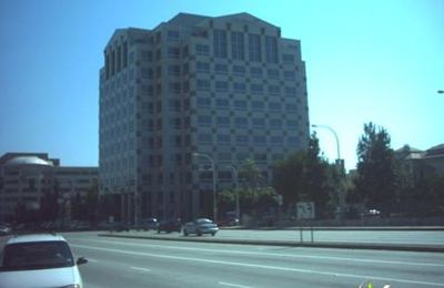 FMG Architects - Los Angeles, CA