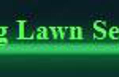 Graehling's Lawn Service - Harrisburg, PA