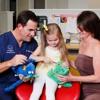 Bay Pediatric & Adolescent Dentistry