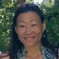 Julia Jun Holistic Health & Nutrition - San Mateo, CA