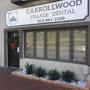 Carrollwood Village Dental: Richard Mancuso, DMD