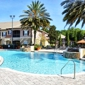 Ballantrae Apartments - Sanford, FL