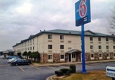 Motel 6 Little Rock South - Little Rock, AR