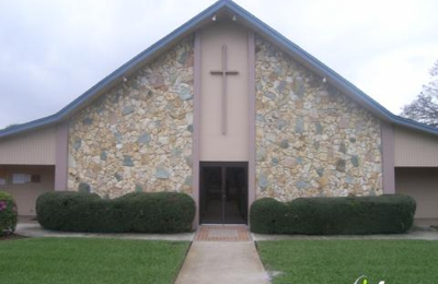 Maranatha Sda Church - Forest City, FL