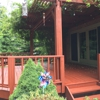 Perfect Color Painting LLC