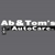 Ab & Tom's AutoCare Inc