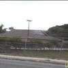 Kingdom Hall-Jehovah's Witness