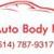 T & S Auto Body Repair