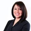 Farmers Insurance - Isabel Mesarina