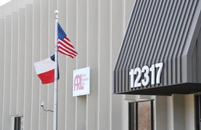 Austin Reliability Labs - Austin, TX
