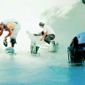 Genie Pool & Spa Service Inc. - San Jose, CA