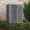 Gould's Air Conditioning and Heating