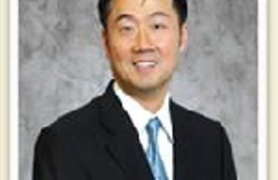 Young H. Choi, M.D. - Birmingham, AL