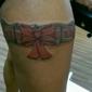 Tattooz By Pete - Richmond Hill, GA