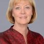 Edward Jones - Financial Advisor:  Nancy C Brokaw