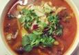 Satu Thai Bistro - Azusa, CA