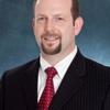 Weinfeld Adam Bryce MD