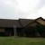Kaphar Roofing & Construction LLC
