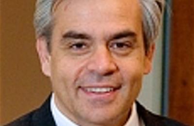 Dr. Michael A Del Terzo, MD - Lancaster, PA