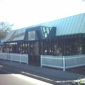 Bistro 1245 - Gainesville, FL