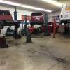 HKC Automotive