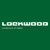 Lockwood Manufacturing