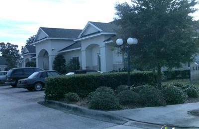 React Weight Management - Jacksonville, FL