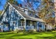 HUNT Real Estate ERA - East Aurora, NY