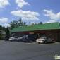 China King Chinese Restaurant - Brunswick, OH