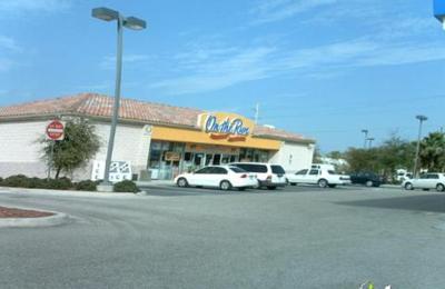 7-Eleven - Bradenton, FL