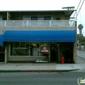 AAA Pet Pros Inc. - La Jolla, CA