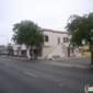 The Record Man - Redwood City, CA