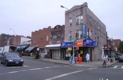 Royal Imports Inc - Brooklyn, NY