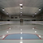 Gardner Veterans Arena - Gardner, MA