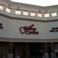 Guitar Center - Falls Church, VA