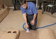 Sears Carpet Cleaning & Air Duct Cleaning - Dillsburg, PA
