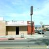 East Los Angeles Dental Group
